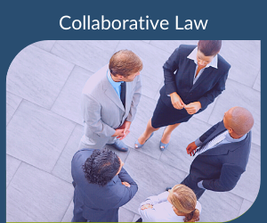 Collaborative Law Image