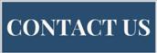 Contact Us Divorce Attorney Pittsburgh Pennsylvania