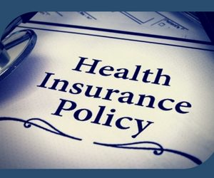Health Insurance Obligations During Divorce