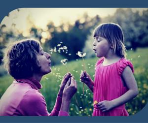 Child Support Child Custody